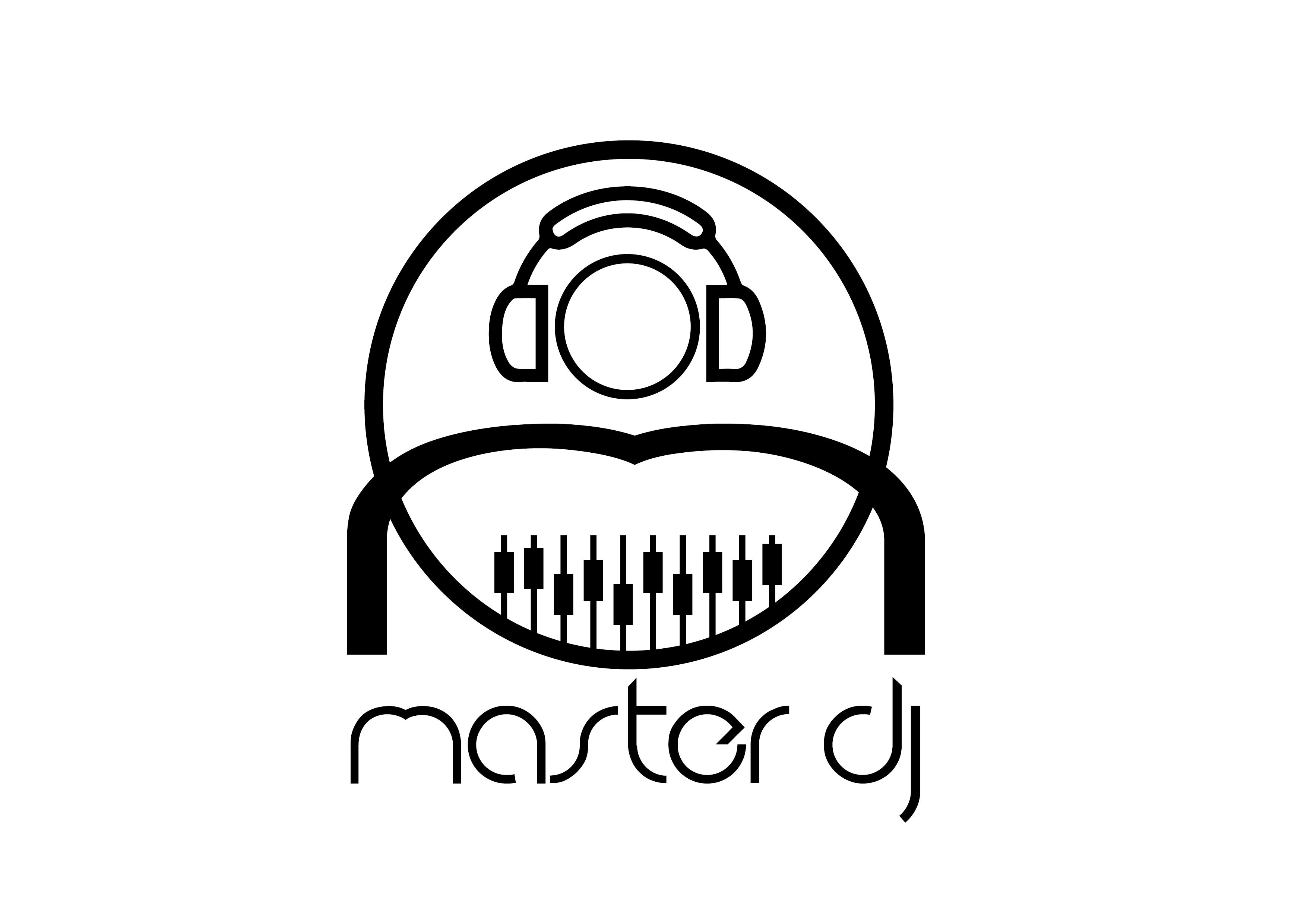Master Dj (Radio Dance Network) 24 Maggio 2018