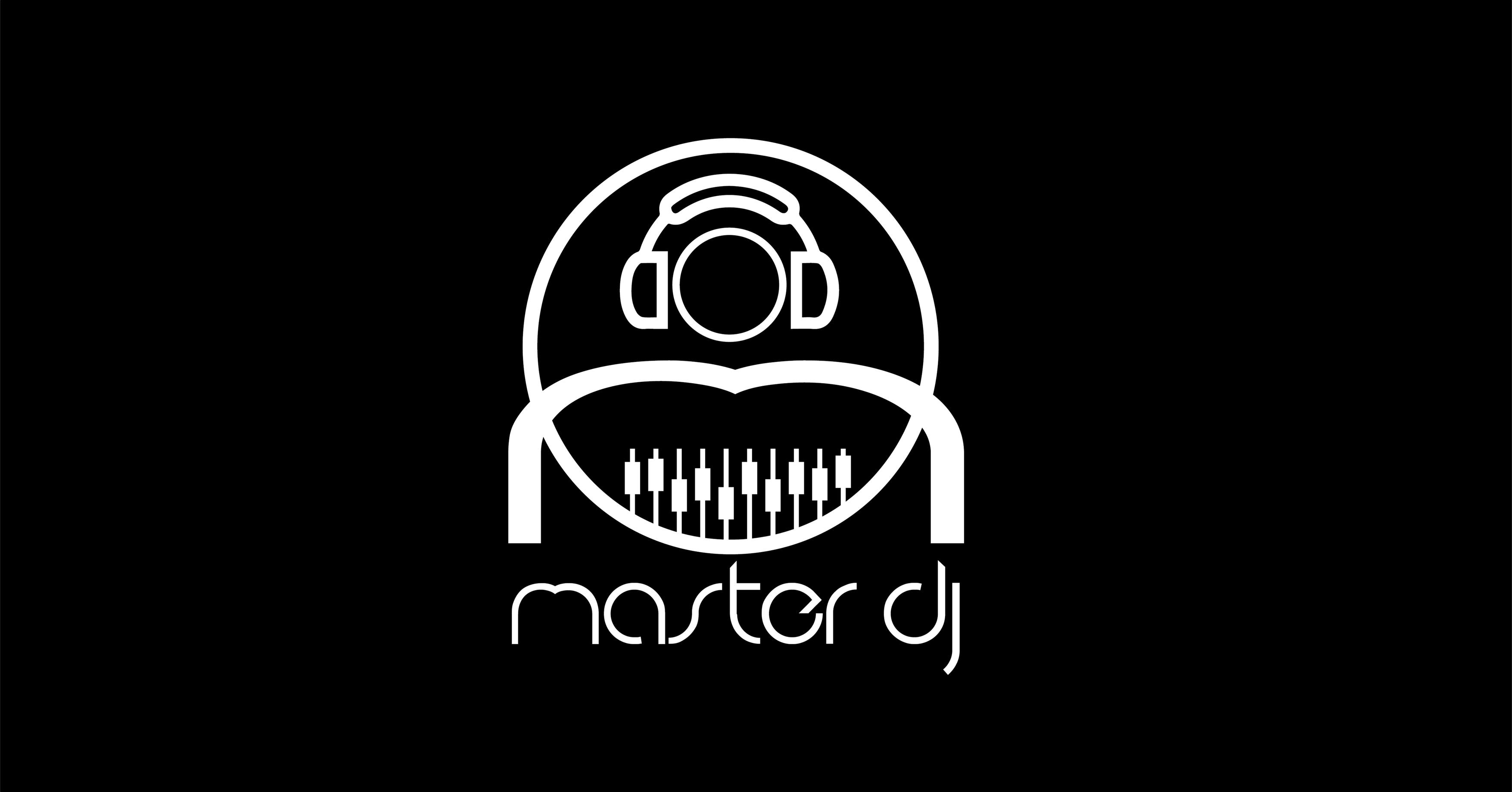 Master Dj (Radio Dance Network) 31 Maggio 2018