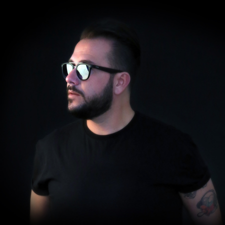Paolo M